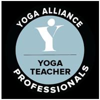 yoga alliance professionals ryt200