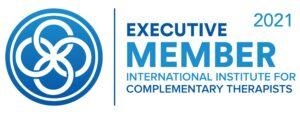 IICT Member Badge