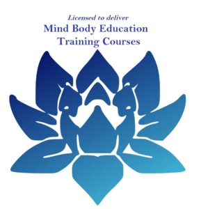 Mind Body Education Approved Training Courses